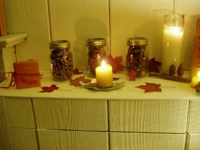 autumn-altar.jpg