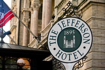 jefferson-hotel2