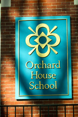 orchard-house2