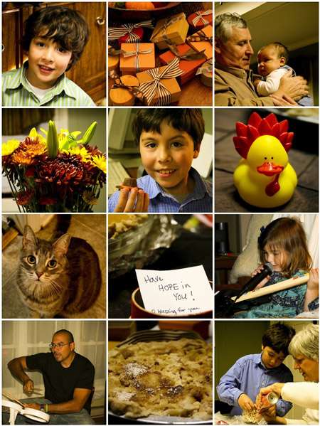 thanksgiving-mosaic-4