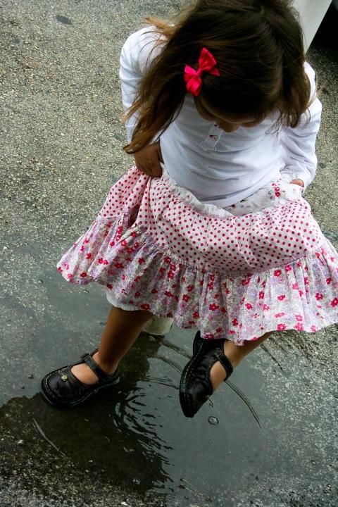 knaus-puddle1