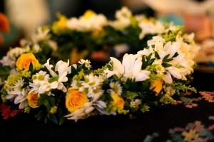 blessingway-flower-crown2
