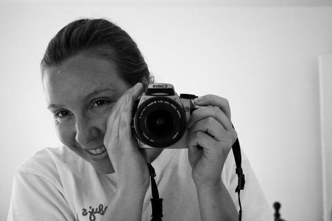 camera-love