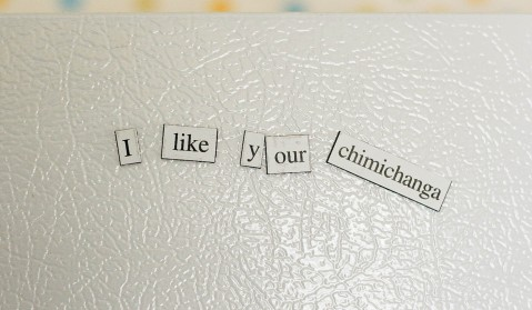 chimichanga-love21