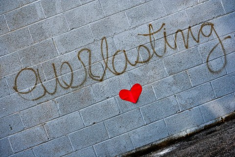everlasting-graffiti