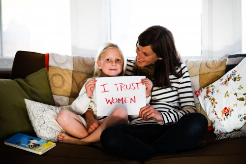 i trust women-2