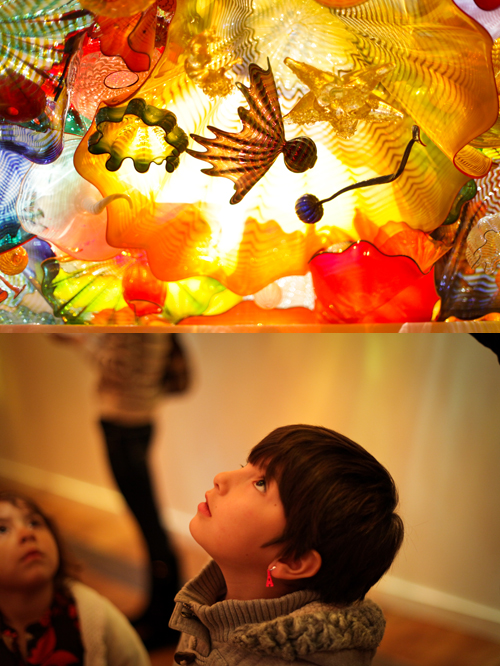 chihuly app collage2