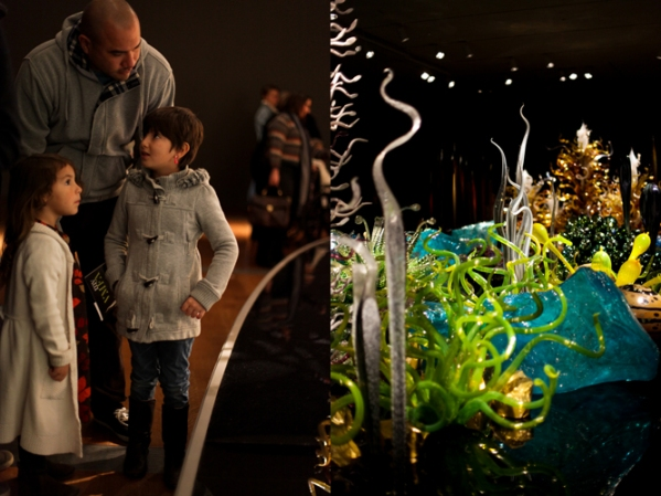chihuly app5