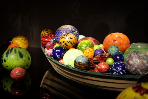 chihuly love-13