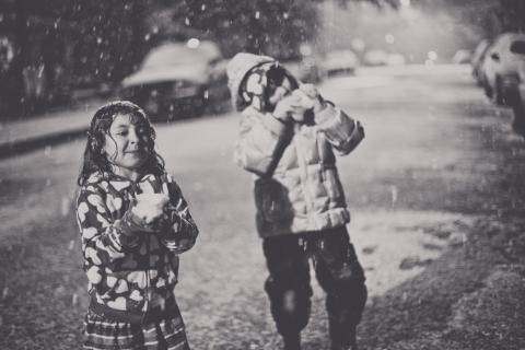 snow joy1-5