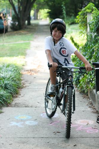 bike-love-6