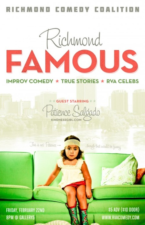 famous_poster_kindness (1)