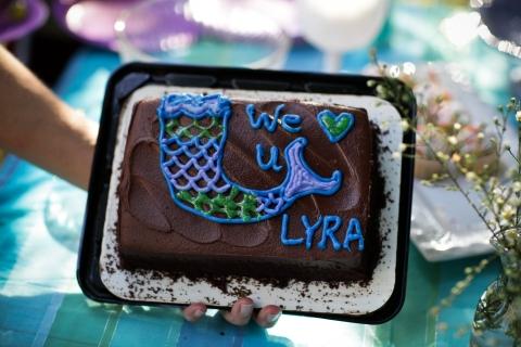lyra grace-43