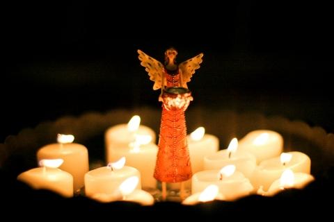 angel jen
