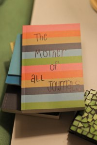 mother journals-2