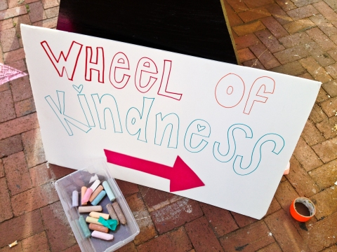wheel of kindness-4