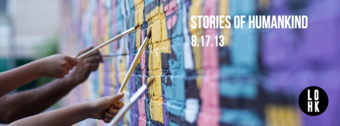 binford stories