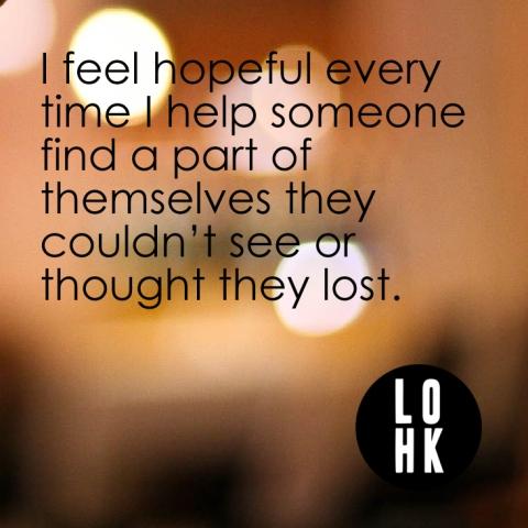 LOHK story quote4