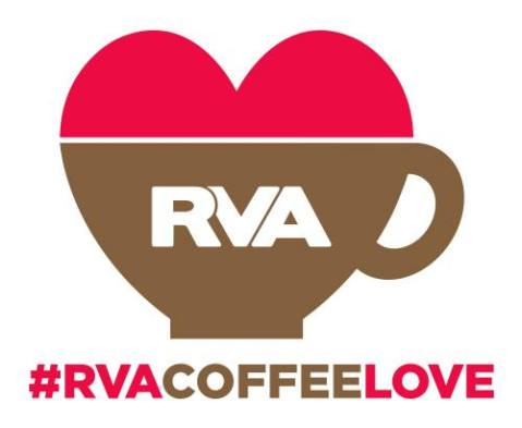 rva coffee love ryn